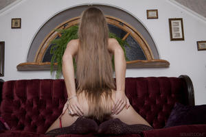 http://img202.imagevenue.com/loc559/th_404587587_tduid300163_SexArt_Ravani_Milena_D_medium_0068_123_559lo.jpg