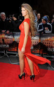 http://img202.imagevenue.com/loc563/th_376321627_AmyWillerton_olympus_has_fallen_uk_prem_044_122_563lo.jpg