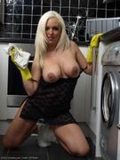 Rachel - Kitchen Stripz2fuo6pnfd.jpg