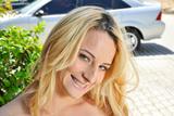 Missy Sweet - Nudism 4q647e4jdad.jpg