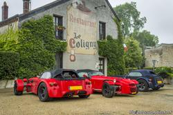 th_830778429_Donkervoort_D8_5_122_575lo