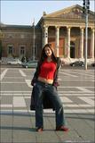 Sandra in Postcard from Budapestc55vr23zj7.jpg