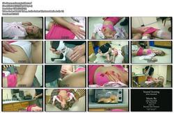 http://img202.imagevenue.com/loc584/th_444004921_croissant_incident.asf_123_584lo.jpg