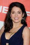 Эли Кобрин, фото 57. Ali Cobrin 'American Reunion' premiere in Los Angeles -19.03.2012, foto 57