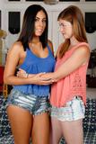 Lara Brookes - Lesbian 1u6lejrsee0.jpg
