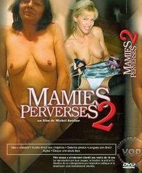 th 218955198 29042a 123 65lo - Mamies Perverses #2