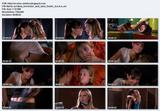 Jordana Brewster &amp;amp; Sara Foster lesbo action  - D.E.B.S.