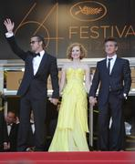 th_90477_Tikipeter_Jessica_Chastain_The_Tree_Of_Life_Cannes_028_123_73lo.jpg