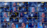 Ellie Goulding - The Writer - National Lottery - 7th August 2010