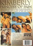 th 29772 Kimberly Princess of Pain 1 123 79lo Kimberly Princess of Pain