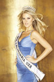 Carrie Prejean Max (November 2008) spread of Miss Vermont -- 1999.... Foto 25 (����� ������ ���� (������ 2008) ��������������� ���� ������� - 1999 .... ���� 25)