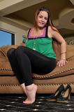 Talia Palmerd6nx80n213.jpg
