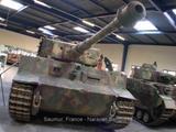 http://img202.imagevenue.com/loc127/th_27541_Tiger_Tank_05_122_127lo.jpg