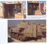 http://img202.imagevenue.com/loc481/th_99361_126-Israeli_M-4_Sherman_Warmachines-4_Verlinden_122_481lo.jpg