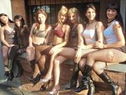 Chicas del Fb argentinas